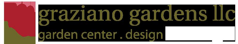 Graziano Logo Horizontal 2 1